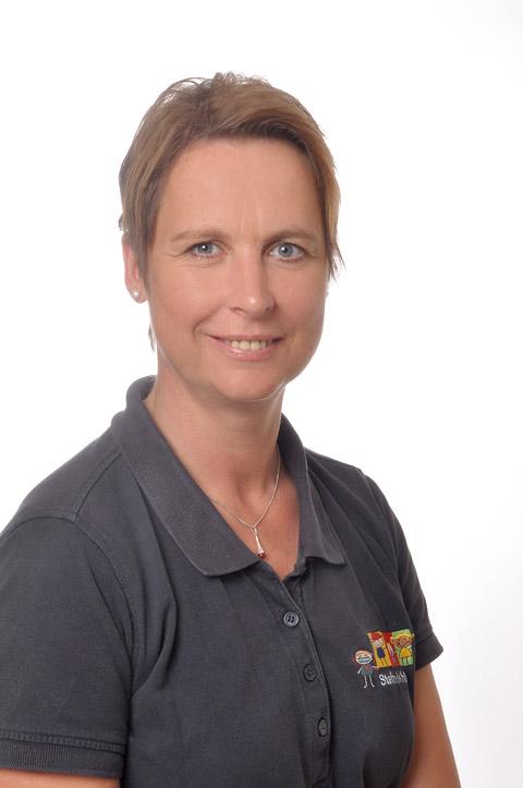 Stefanie Ihlo